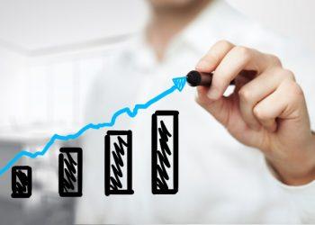 Umfassende Finanzplanung