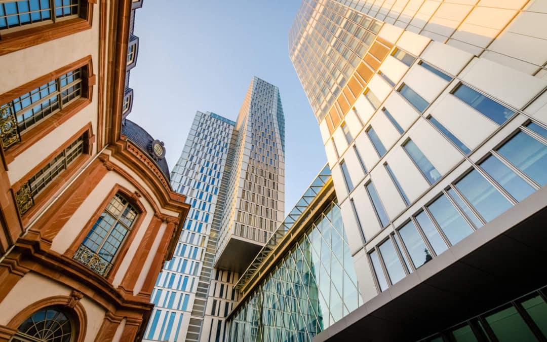 Börsenhochzeit geplatzt: Aktien wieder zurückgetauscht